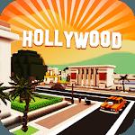 LA Craft: Fun Games, Crafting & Exploration 3D icon