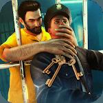 Prison Escape Plan-Survival Mission icon