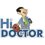 HiDoctor icon
