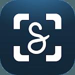 Swoogo Live icon