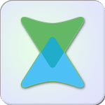 Tips For Xender:File transfer sharing guide APK icon