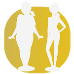 Anerlisa Weight Loss Programme icon
