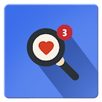 True Love Search icon