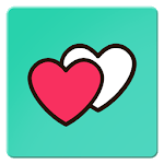 Love from Heaven icon