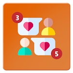 Best Love Finder Online icon