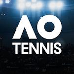Australian Open Game icon