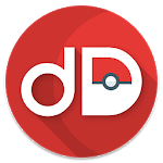 dataDex - Pokédex for Pokémon icon