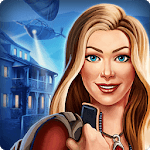 House Secrets The Beginning - Hidden Object Quest icon