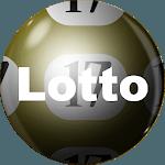 Lotto Assistant icon
