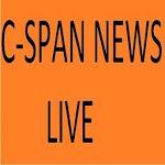 C-SPAN LIVE icon