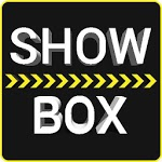 Show Movies Box & Tv Hub - Lite icon