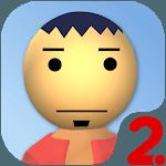 MJOC2 icon