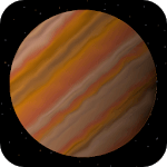 Space Sandbox icon