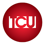 Teachers Credit Union (TCU) icon