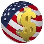 Income Tax Calculator USA icon
