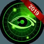 Hidden Camera Detector - Hidden Device Detector icon