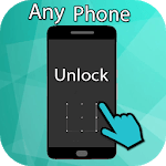 Unlock Any Device Guide icon