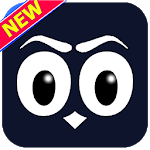 HOOKEF - Chat Stories Hooked on texts icon