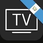 TV Guatemala en Vivo icon