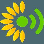 TELUS EMR Mobile icon