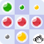 Candy Line 98 icon