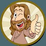 Correcto o Falso: La Biblia APK icon