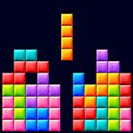 Classic Brick icon