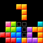 Classic Tetrix for pc icon