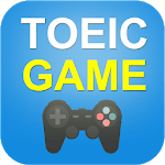 Vocabulary TOEIC Test icon