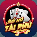 Big Win Nổ Hũ Tài Phú Vip Club: Game Quay Hu icon