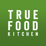 True Food Kitchen icon