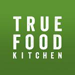 True Food Kitchen icon