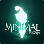 Minimal Escape for pc icon