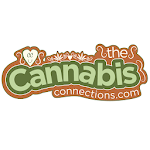 Cannabis Connections icon