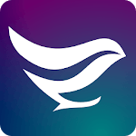 GoBird - Guide to Nearby Birds for pc icon