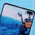 Hide Camera S10 Wallpaper icon