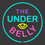 The Underbelly icon