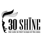 30Shine for pc icon
