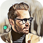 Cartoon Pictures - Cartoon Photo Editor icon