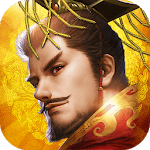 Three Kingdoms: Epic War icon