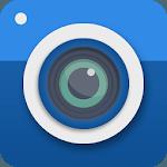 Detect Secret Hidden Camera icon