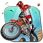 Bike Stunts Master icon