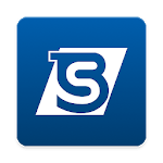 Tioga State Bank APK icon