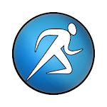 Lefun Health APK icon