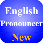 Pronounce English Correctly icon
