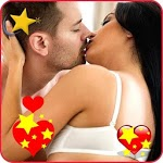 Good Night Pictures, Messages and Gif for pc icon