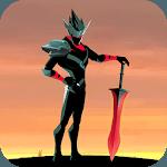 Shadow fighter 2: Shadow & ninja fighting games icon