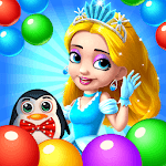 Ice Bubble icon