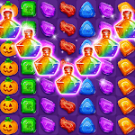 wicked jewels icon