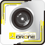 Ultradrone for pc icon